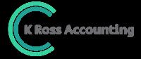 C K Ross Accounting